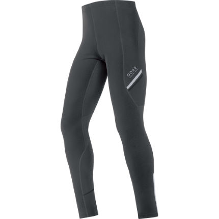Gore Running Wear Mythos 2.0 Thermo Tights (HV16) - Herr