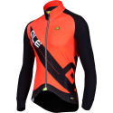 Alé Clima Protection 2.0 Long Sleeve Jersey