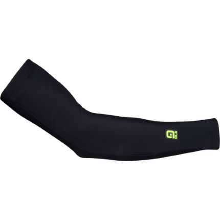 Alé Plus Arm Warmers