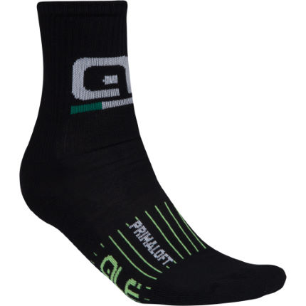 Alé PrimaLoft Thermal Socks