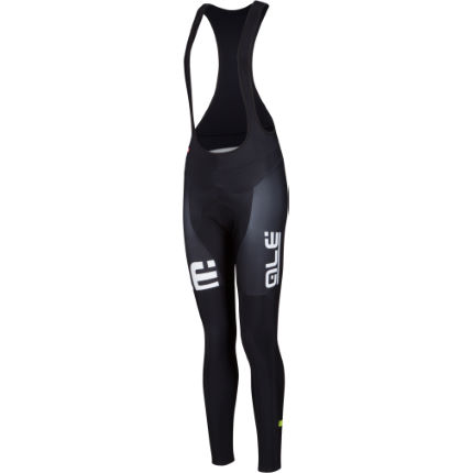 Alé Excel Suez Bib-tights - Dam