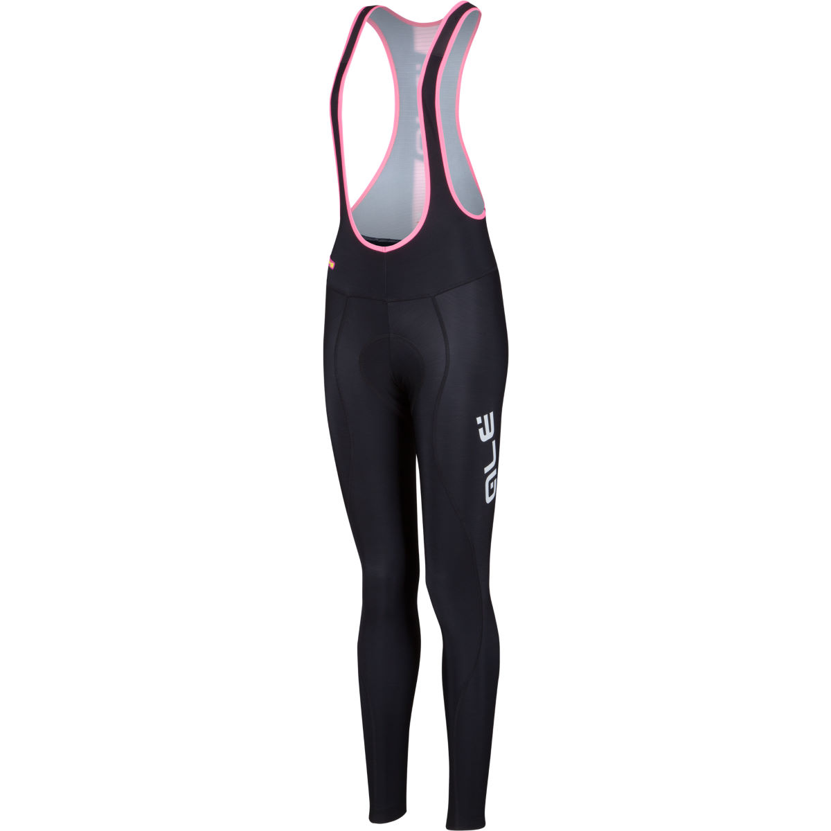 Alé Women's Formula 1.0 Bib Tights