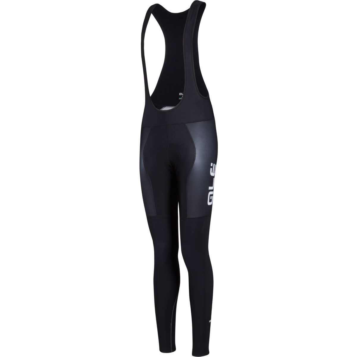 Alé Women's PRR Bering Bib Tights