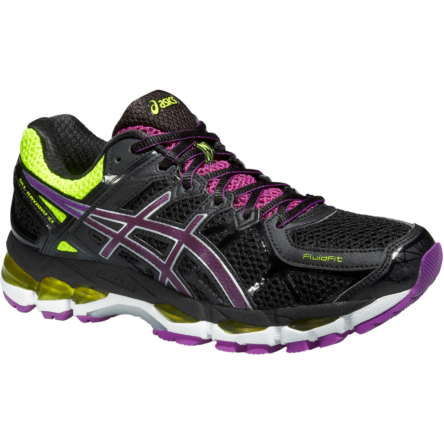3tidmh8u outlet women 39 s asics gel kayano 21 running shoes. Black Bedroom Furniture Sets. Home Design Ideas