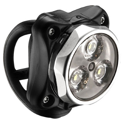 Lezyne Zecto Drive Front Light Y9