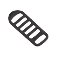 Lezyne Mounting Strap for Strip Drive & Strip Drive Pro