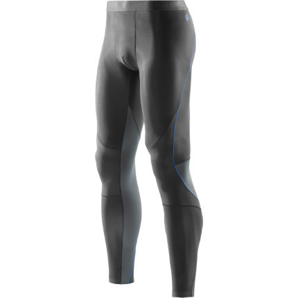 SKINS - RY400 Compression Long Tights