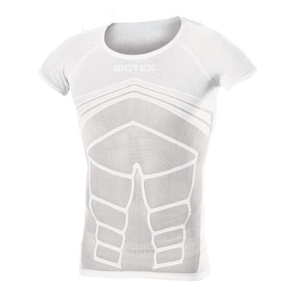 Camiseta interior Biotex Powerflex Ultralight
