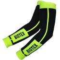 Biotex Thermal Arm Warmers