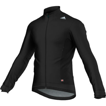 Adidas Cycling Adistar Belgements Jacket