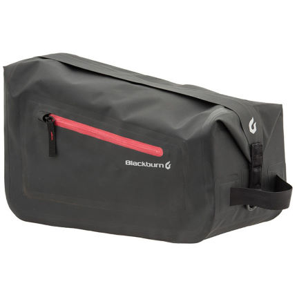 Blackburn Barrier Trunk Bag