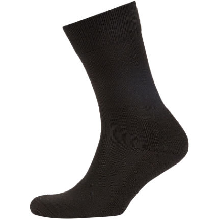 SealSkinz Liner Thermosocken
