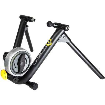 CycleOps - Classic Super Magneto Trainer