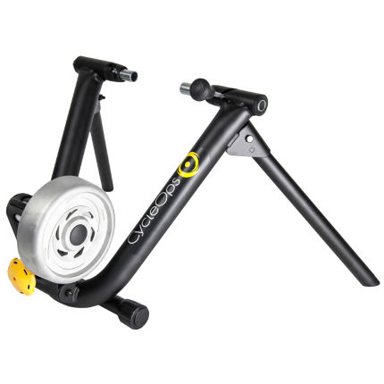 CycleOps Classic PowerSync virtuele trainer