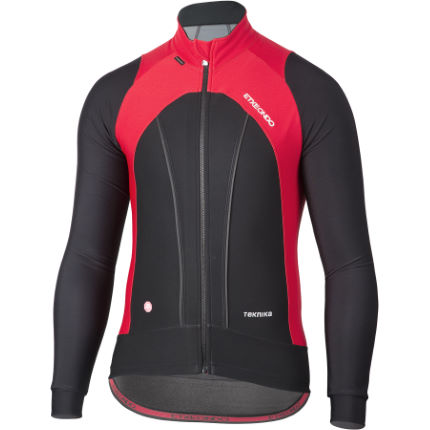 Etxeondo Teknika Windstopper Jacket