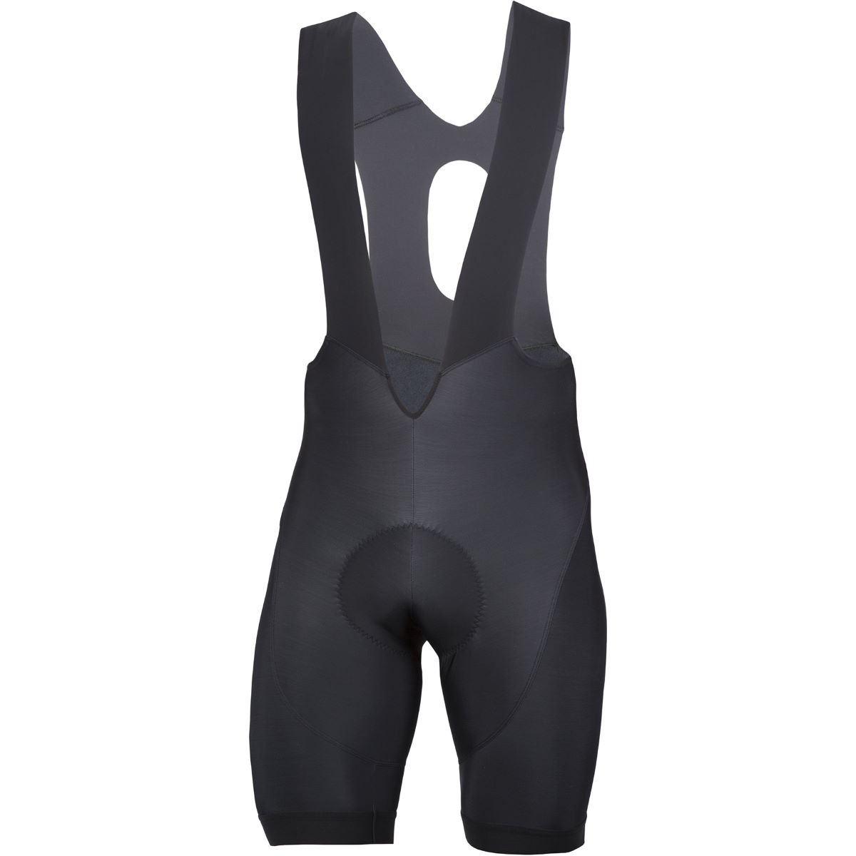 Etxeondo Team Edition Thermo Bib Shorts