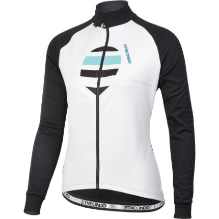 Etxeondo Women's Elduna Windstopper Jacket