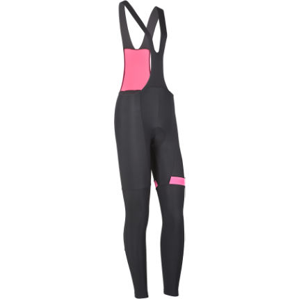 Etxeondo Women's Bikona Bib Tights