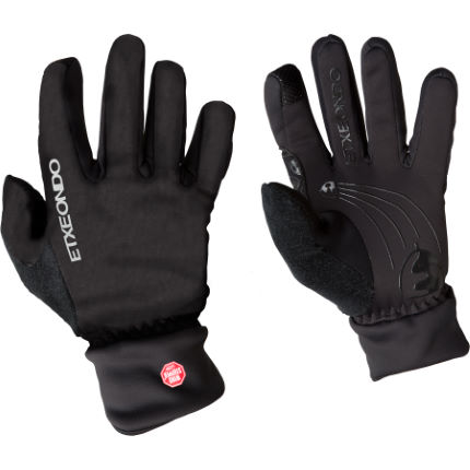 Etxeondo Gare Winter Gloves