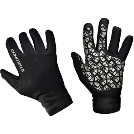 Etxeondo Esku Winter Gloves