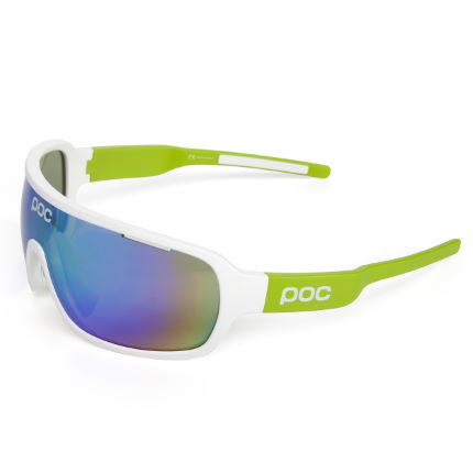 POC Cannondale-Garmin Team Edition DO Blade Solbriller
