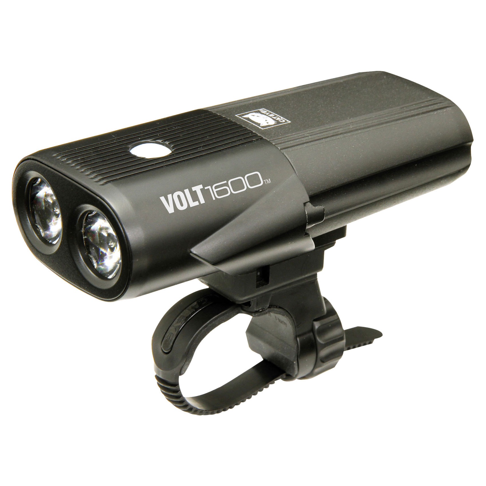 Wiggle Cateye Volt 1600 Rc Front Light Front Lights