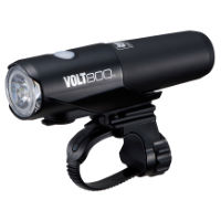 picture of Cateye Volt 800 RC Front Light