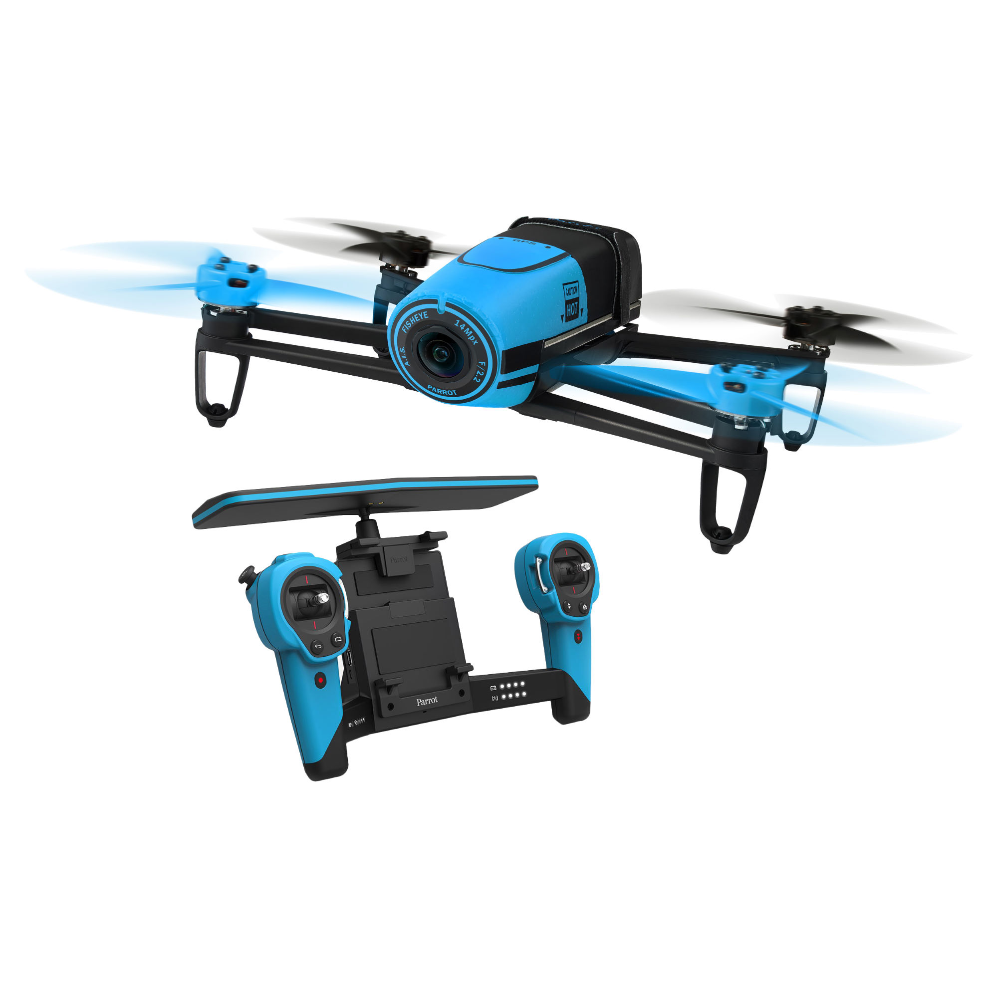 parrot drone 2 0 range with Parrot Bebop Drone With Skycontroller on Parrot Bebop 2 Drone Red 10143320 Pdt also Parrot pf726003 bebop drone 2 with besides Parrot Ardrone 20 Gps Edition together with 95489 in addition .