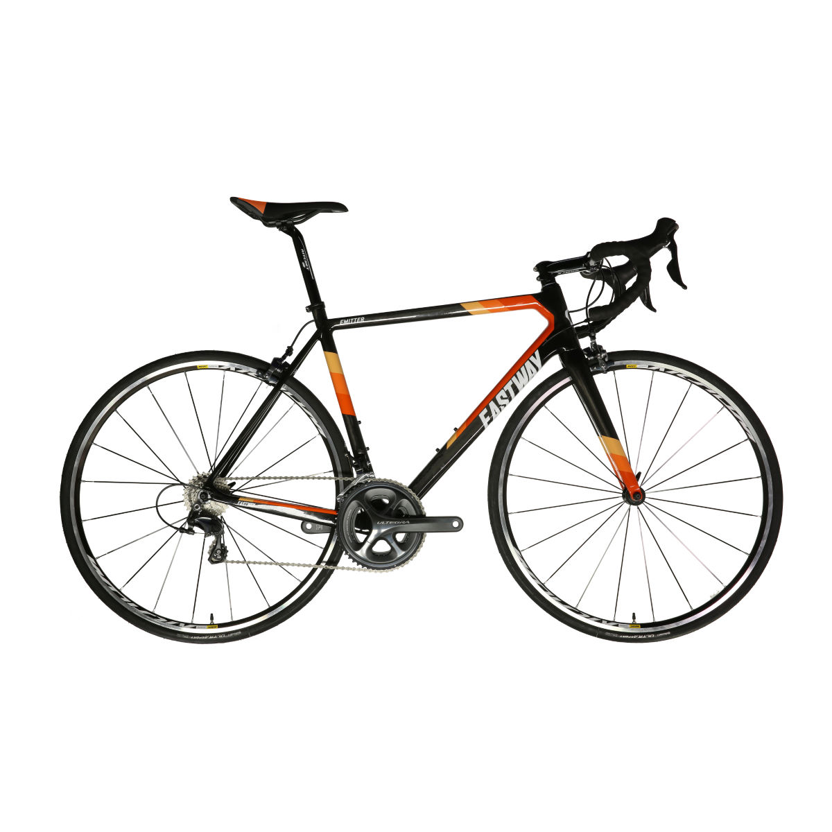 Superb range of cycle, run and swim products at derfkasiber.ga, the online cycle, run, swim & tri shop! FREE Tracked Shipping on orders over $50 and now Duty Free up to $