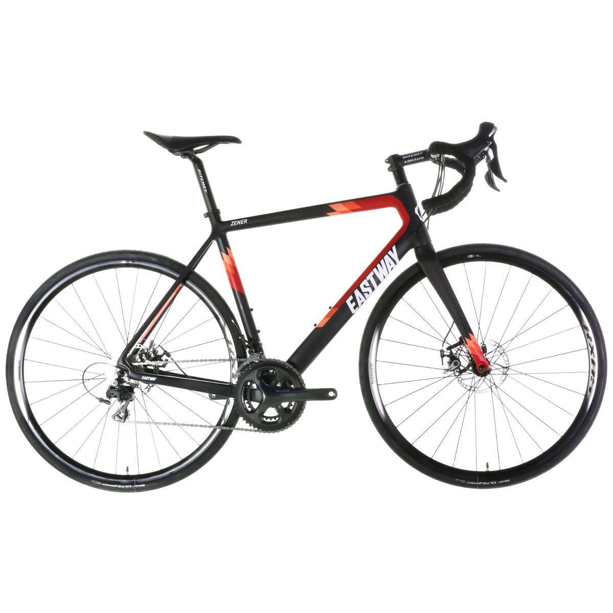 Bikes, cycling clothing, spares and accessories – in the ROSE online shop, you'll find everything you need for cycling. Ranging from the smallest screw through to high-end sport bikes. ★Individual service ★Fast delivery ★Over years of family tradition. Convince yourself!