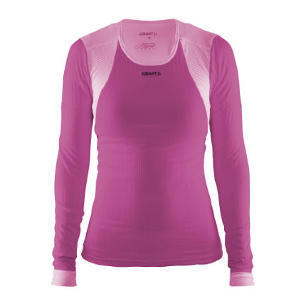 Craft Women's Active Extreme Concept Base Layer