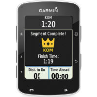 picture of Garmin Edge 520 GPS Cycle Computer