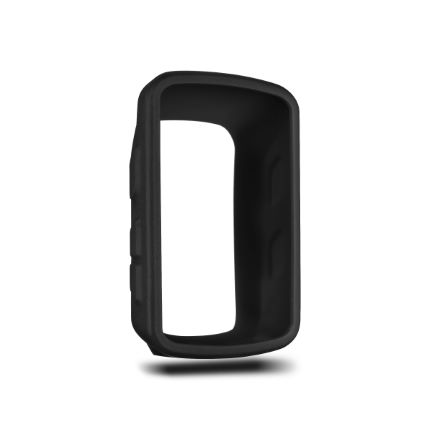 Cover in silicone per Edge 520 - Garmin