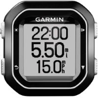picture of Garmin Edge 25 GPS Cycle Computer