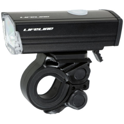 LifeLine 375 Lumen Front Light