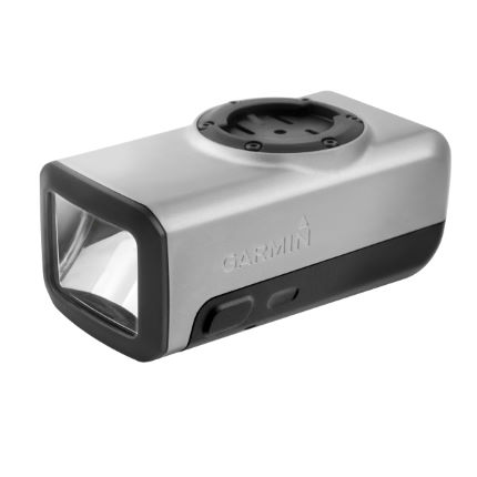 Garmin Varia Front Light