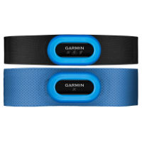 Kit Garmin HRM-Tri y HRM-Swim