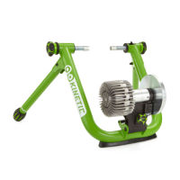 picture of Kinetic Road Machine II Smart Trainer