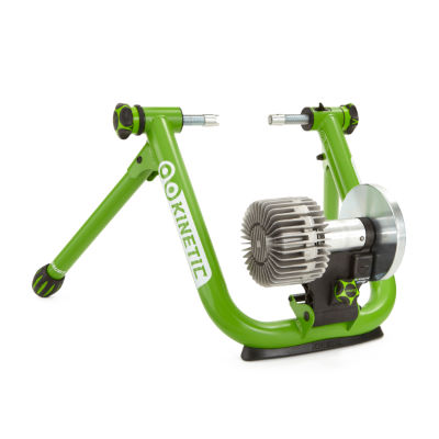kinetic-road-machine-smart-trainer-turbotrainer