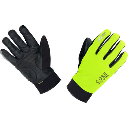 Gore Bike Wear - Universal Gore-Tex Thermo Gloves