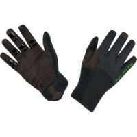 Gore Bike Wear - Power Trail Long Gloves