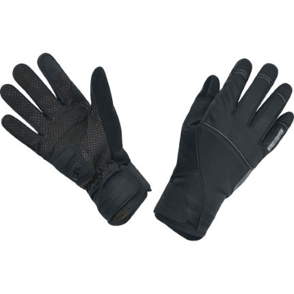 Gore Bike Wear Element Urban Windstopper Gloves
