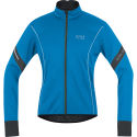 Gore Bike Wear Power 2.0 Softshell Jacket AW14