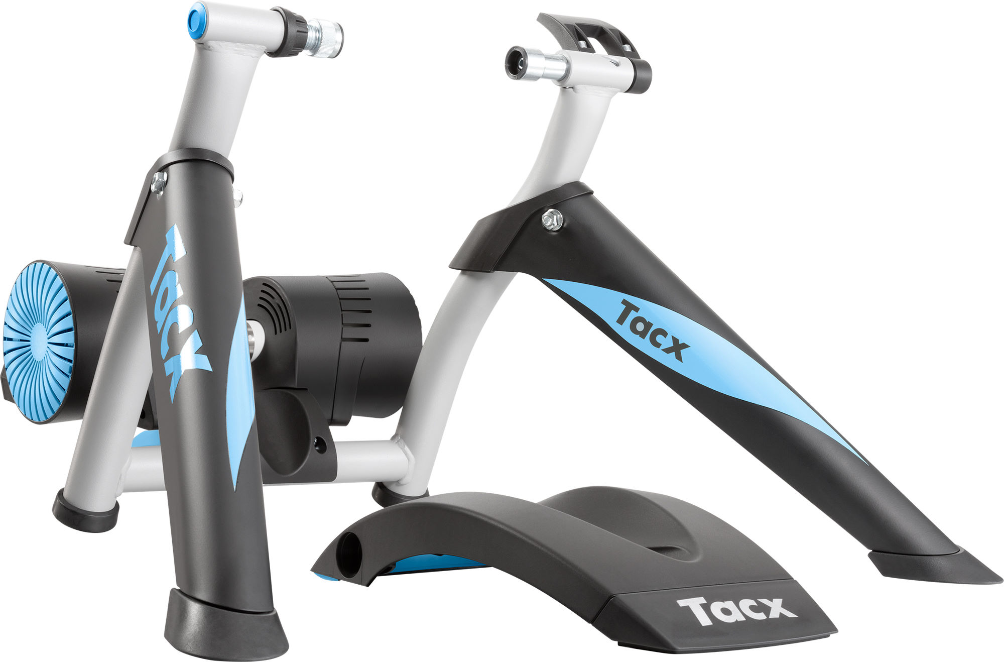 tacx trainer software 4.0 download torrent