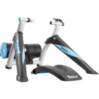 picture of Tacx Genius Smart Trainer
