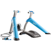 Tacx Satori Smart Turbotrainer
