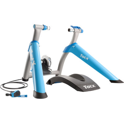tacx-satori-smart-trainer-rollentrainer