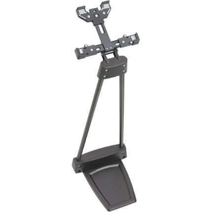 Picture of Tacx Floor Stand For Tablets