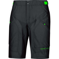 Short Gore Bike Wear Power Trail +