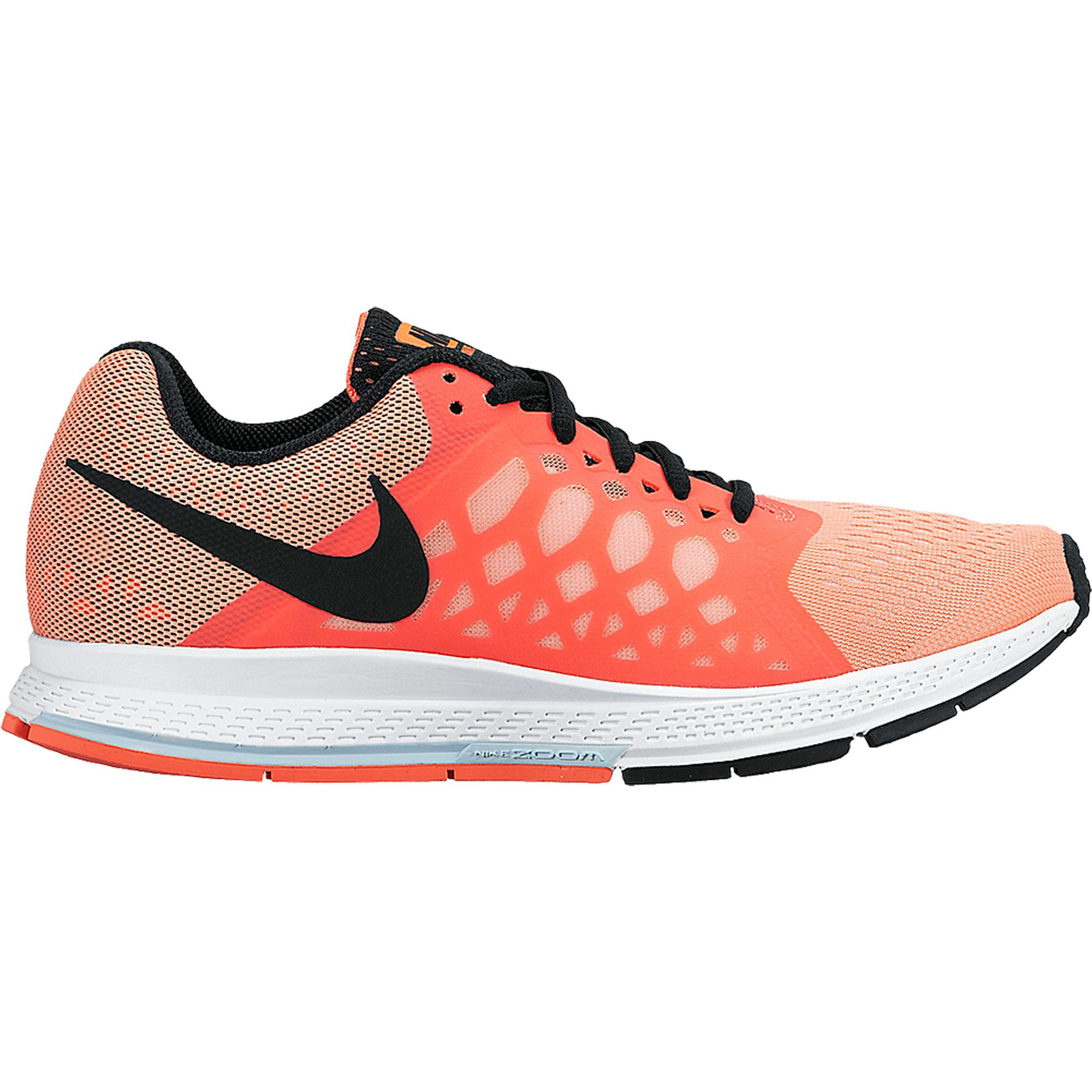 wiggle nike air zoom pegasus 31 shoes women 39 s su15. Black Bedroom Furniture Sets. Home Design Ideas